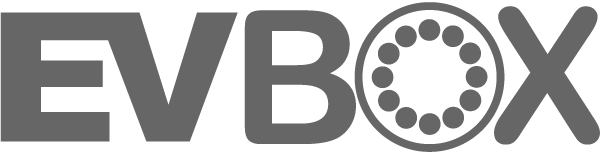 EVBox Elvi logo