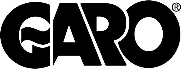 Garo logo